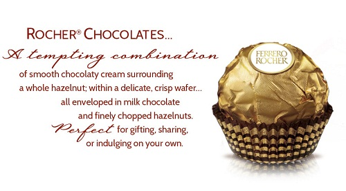 CHOCOLATE ROCHER 48 (1)