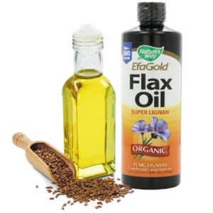 DAU-HAT-LANH-FLAX-OIL 474ML