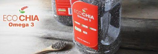 Eco-chia-omega-3-banner