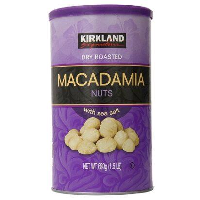 HAT-MACADAMIA-KIRKLAND