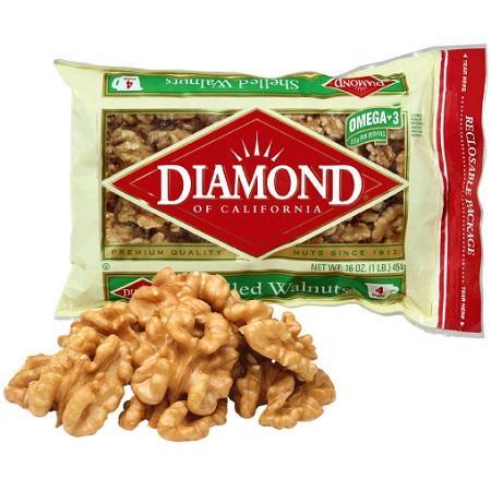 HAT-OC-CHO-DIAMOND