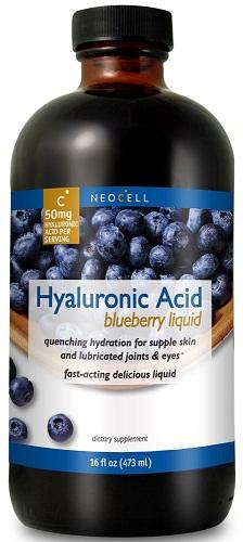 Hyaluronic-Acid-Blueberries