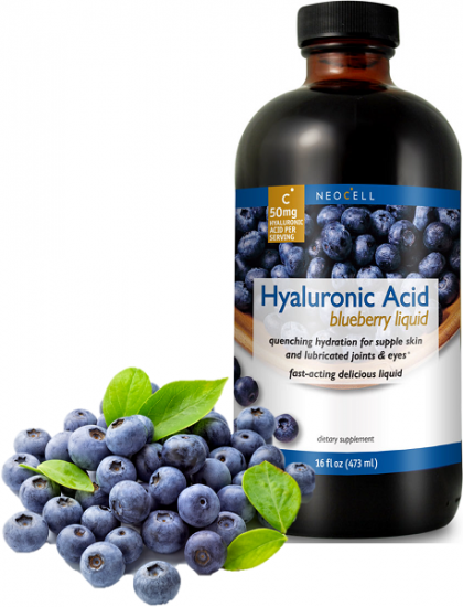 Hyaluronic-Acid-Blueberry