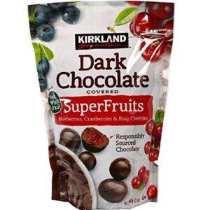 Kirkland-Signature-Dark-Chocolate-Super-Fruits-32-Ounce
