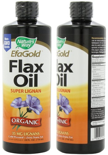 Natures-Way-Flax-Oil-Super