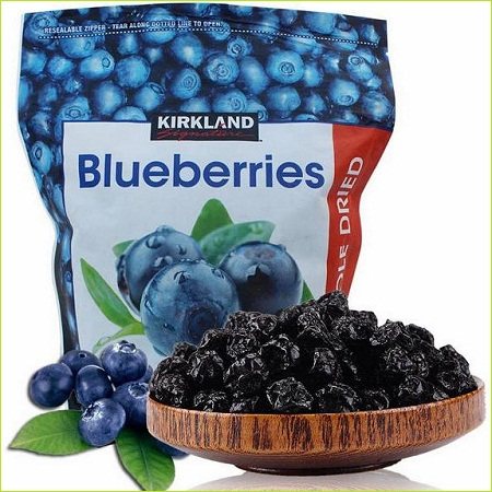 Qua-viet-quat-say-Kirkland-Blueberries