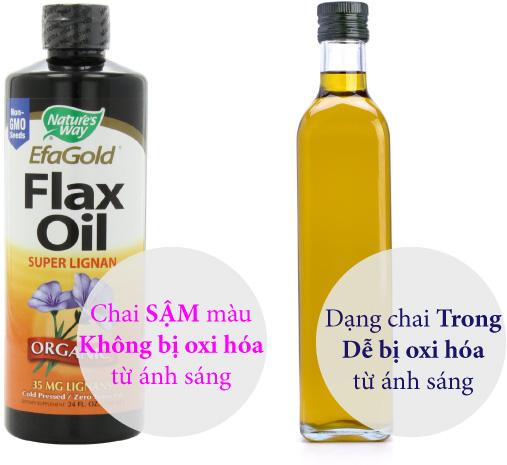 SO-SANH-DAU-LANH