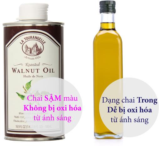 SO-SANH-DAU-OC-CHO