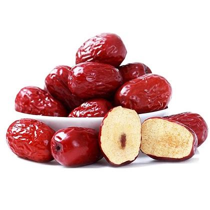 Kết quả hình ảnh cho táo đỏ