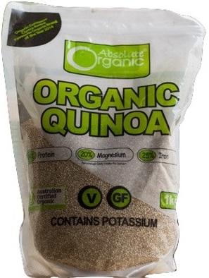 absolute-organic-quinoa-1kg