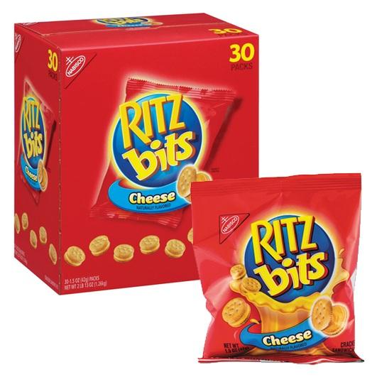 banh-quy-pho-mai-nabisco-ritz-bits-cheese-thung-30-goi