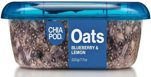 chia-pod-wet-oats-blueberry