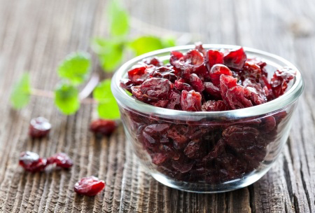 dried-cranberries (1)