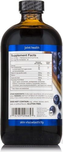 hyaluronic-acid-blueberry-liquid-16oz