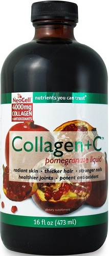 neocell_collagen_c_pomegranate_liquid