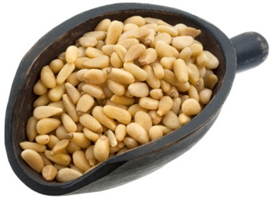 pine-nuts-400
