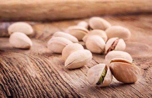 pistachio-nuts MY