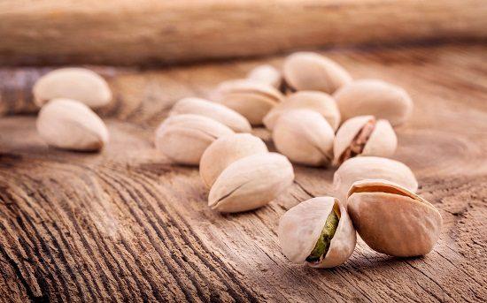 pistachio-nuts MY