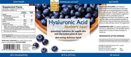 products-hyaluronic-acid-liq-16oz