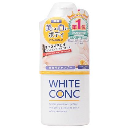 Sữa tắm da White Conc 360ml