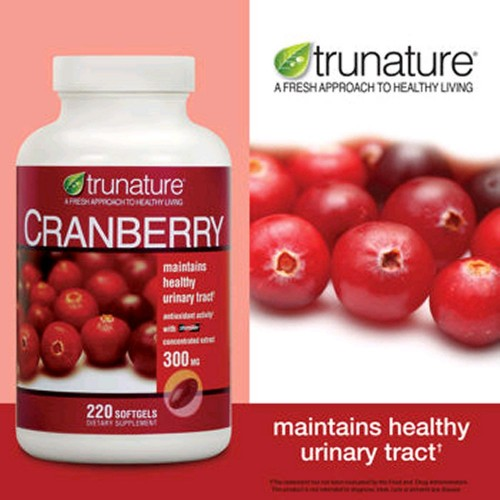 trunature_Cranberry_220ct