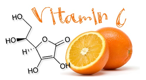 vitamin-c-nature-made
