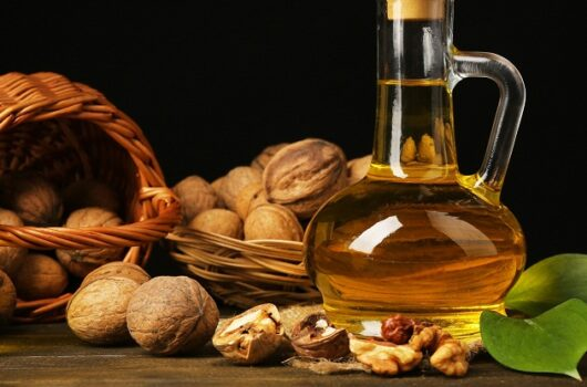 walnuts-nuts-oil