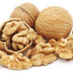 walnuts3